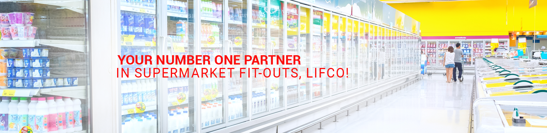 supermarket-fit-outs