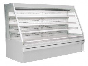 Bar and Hotel Equipment, Bakery Cabinets Lebanon, Nigeria, KSA, Kuwait, Qatar