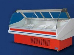 Deli Cases Lebanon, Deli Cases Nigeria, Deli Cases KSA, Deli Cases Kuwait, Deli Cases Qatar