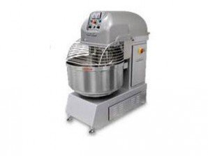 Bakery Equipment and Dough Mixers Lebanon, Nigeria, KSA, Kuwait, Qatar
