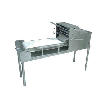 Bakery Equipment and Dough Sheeters Lebanon, Nigeria, KSA, Kuwait, Qatar