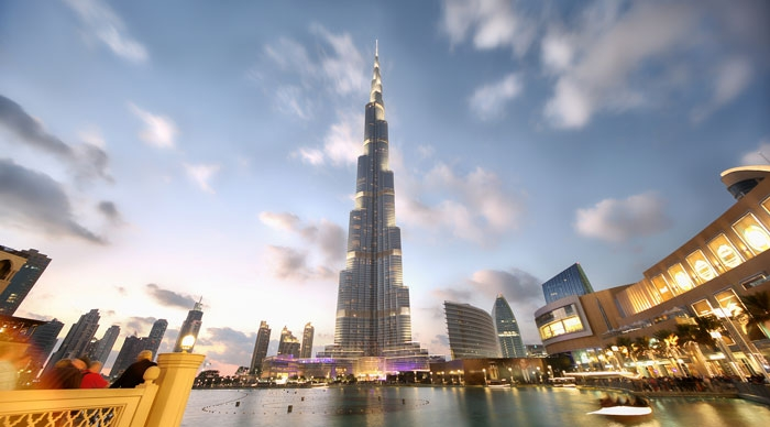 best-things-to-do-in-dubai